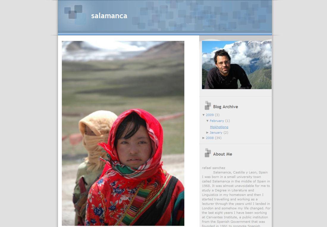 salamanca_blog