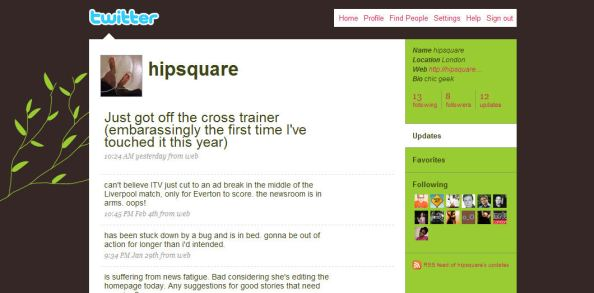 twitter-screengrab