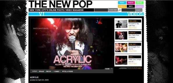 new-pop